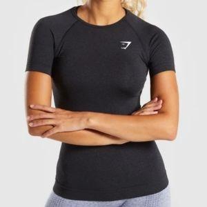 Gymshark Vital Seamless T-Shirt